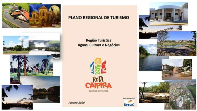 Noticia no-auditorio-do-senac-de-rio-preto-sao-apresentadas-as-rotas-turisticas-do-plano-regional