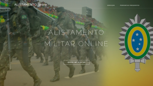 alistamento-militar-on-line