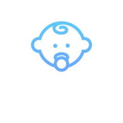 bercario1